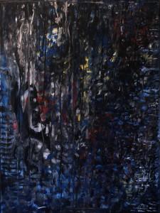 Nr.15-An-einem-dunklen-Regentag-80x60-cm-Acryl-auf-Leinwand-2014
