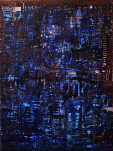 Nr.23-Abstrakt-3-80x60-cm-Acryl-auf-Leinwand-2014