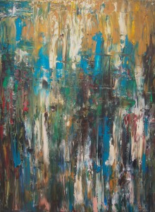Nr.30-Im-Rausch-1-80x60-cm-Öl-auf-Leinwand-2016