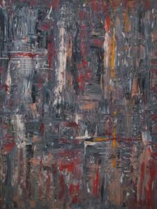 Nr.33-Im-Rausch-4-80x60-cm-Öl-auf-Leinwand-2016