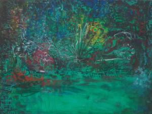 Nr.4-Im-Grünen-60x80-cm-Acryl-auf-Leinwand-2015